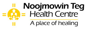 NoojmowinTeg Health Center - A Place of Healing